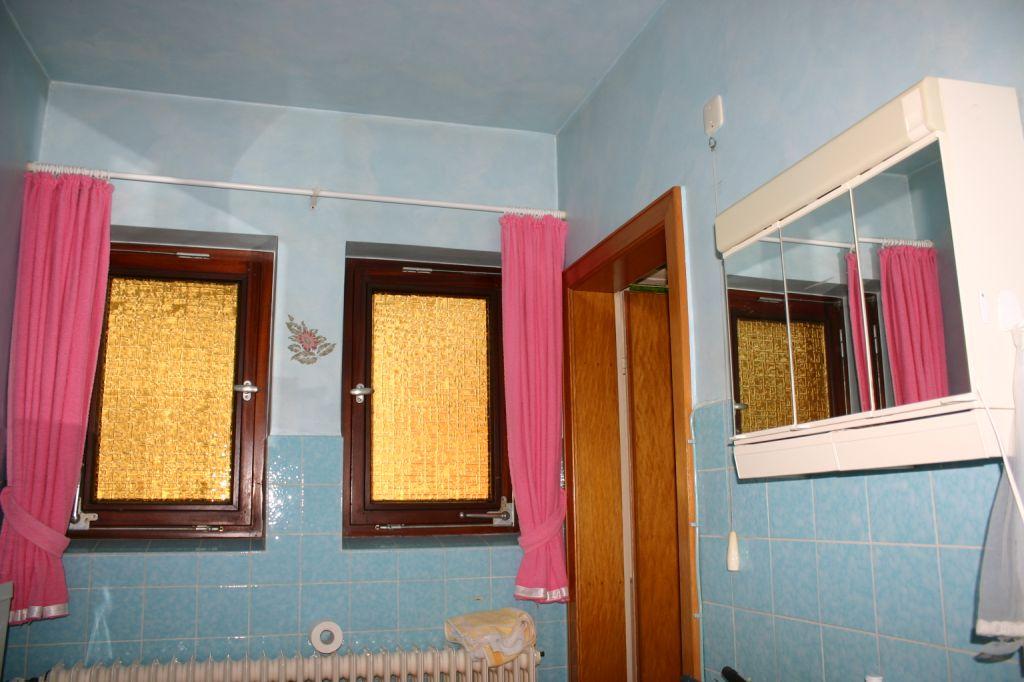 Badgestaltung ohne Fliesen – Fugenlos für Wand und Boden!